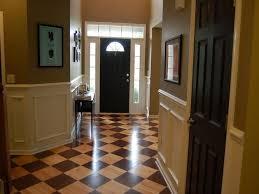 14 best foyer design ideas images on pinterest foyer decorating