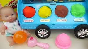 kitty ambulance surprise eggs car toys play download