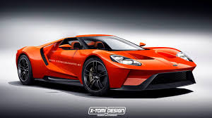 ford gt 2017 red ford gt race car 2016 ford g t coupe cars