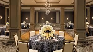 round table rentals san antonio historic glamorous san antonio wedding venue st