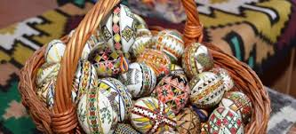 best decorated easter eggs diy best coloured easter eggs my easy recipesmy easy