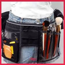 Makeup Artist Belt Mains Câlines Mainscalines Instagram Photos And Videos