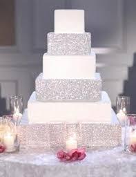 rhinestone cake rhinestone banding trim accessories cake bling