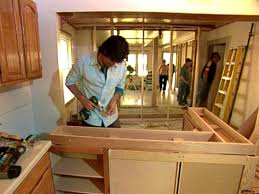 building your own kitchen island kitchen building kitchen cabinets and 27 building kitchen