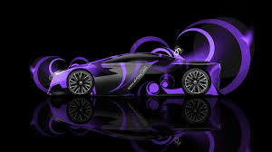 peugeot onyx peugeot onyx side super abstract car 2014 el tony