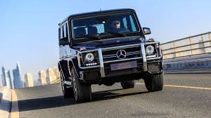 mercedes benz g63 rent dubai imperial premium rent a car