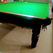 pool table assembly service near me sanshiv snooker table repair service service provider of pool