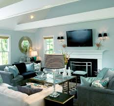 minimalist living room decorating ideas living room beach style