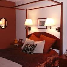Lights For Bedroom Walls Appealing Wall Mounted Bedside Ls Bedroom Above The Bed Two