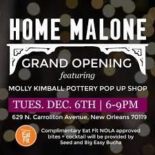 restaurants open on thanksgiving in new orleans seed home new orleans louisiana menu prices restaurant