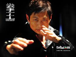amazon black friday tvb tvb gloves come off poster 拳王 gloves come off poster tvb