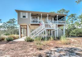 Beautiful Homes For Sale Panacea Beach Homes For Sale