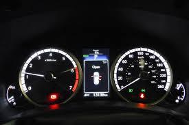 lexus nx vs mercedes gle 2015 lexus nx 200t autos ca