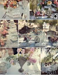 d coration mariage vintage décoration de mariage vintage un mariage rétro mariage wedding