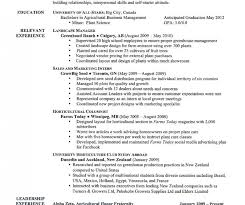 Recreation Coordinator Resume Reentrycorps by Plant Foreman Resume Resume Cv Cover Letter