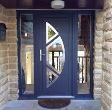 Designer Door 22 Best Front Door Images On Pinterest Front Doors Entrance