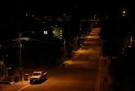ge evolve led roadway lighting oakland will upgrade 30 000 street lights with ge led fixtures leds