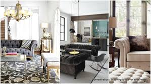 how to make your house look modern 20 super modern chester sofas that will make your home look classy