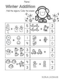 kindergarten math worksheets common core free worksheets library