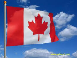 canada national flag wallpapers canada screensaver flying canadian flag screensaver free download