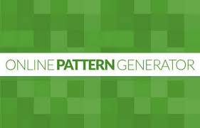 free pattern generators here s 8 tools you want to bookmark