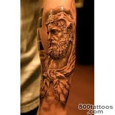 greek tattoos designs ideas meanings images