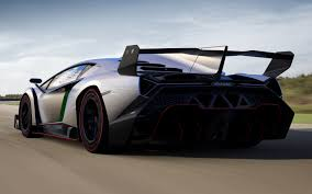 2013 Lamborghini Veneno - lamborghini veneno 2013 wallpapers and hd images car pixel