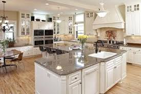 l shaped kitchen with island bench tikspor