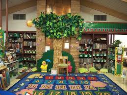 heidi switzer u0027s transitional kindergarten kindergarten classroom
