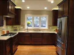 kitchen chandelier over kitchen island home depot kitchen light