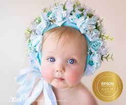newborn photographer kath v photography