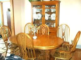used dining room sets for sale used dining room tables dining room used dining table and chairs