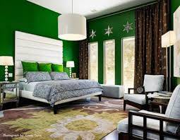 green bedroom ideas green bedrooms green paint interesting green bedroom design home