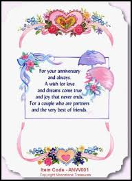 wedding greeting card verses lovely wedding verses for cards corner cinema