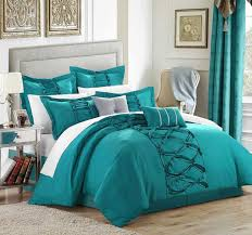Coastal Themed Bedding Beach Bedding Set Cliab Beach Bedding Queen Beach Theme Bedding