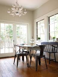 662 best white ivory cream paints images on pinterest white