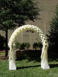 arch decoration wedding arches wedding decor fabric draping wedding themes