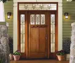 Steel Vs Fiberglass Exterior Door Fiberglass Exterior Door Home Designs Ideas