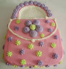 decorating cake at home how to make cake decorations at home cool race car cake