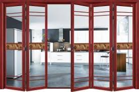 commercial exterior glass doors folding glass door folding glass door online wholesaler