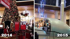 after backlash charlotte mall will have christmas tree abc11 com