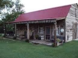pole barn house plans with photos joy studio design small pole barn homes joy studio design gallery best house