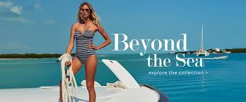 melissa odabash designer swimwear u0026 bikinis melissa odabash
