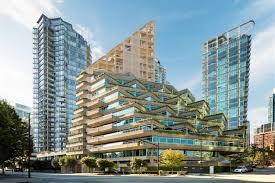 vancouver tag archdaily
