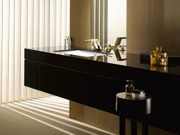 dornbracht 7 jpg 1316 987 bathrooms u0026 detailing pinterest