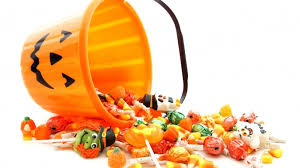 Halloween Pictures Costumes History Trick Treating Halloween History
