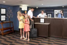 hampton inn hilton head hilton head island sc booking com