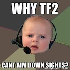 Funny Tf2 Memes - funny tf2 memes i found tf2 axtell fans