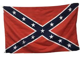 Redneck Flags Confederate Flag Thin Blue Line Flags U0026 More From The Dixie Shop