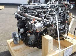 engine for mercedes mercedes om470la om 470 la engines for mercedes